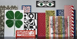 8 вопросов по выбору, покупке и развеске постеров