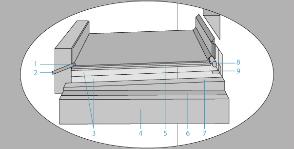 Ремонтируем открытый балкон за 10 шагов