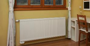 4 параметра, которые нужно узнать перед покупкой радиатора взамен старого