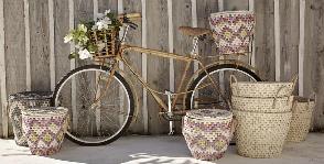 Zara Home запускает онлайн-магазин