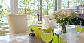 PinWin и LUMON приглашают в Финдяндию за лучший балкон