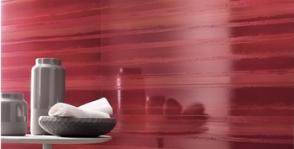 Лучшие производители плитки: ориентиры и подсказки