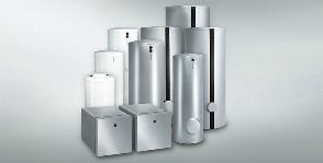 7 вопросов про выбор модели водонагревателя