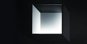 Delta Light строит оптические иллюзии
