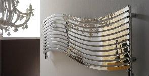 Радиатор отопления: материал
