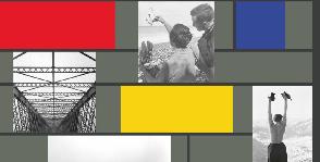 Archistudio приглашает на семинары и специальные экспозиции