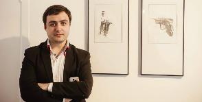 Выставка «АрхиГрафика» получила диплом «Лучшие проекты Биеннале»