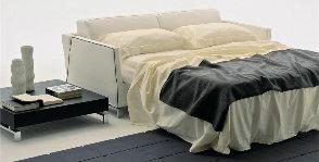 Диван-кровать для себя