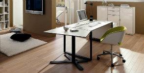 Компьютерные кресла для дома