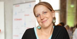 Елена Амбросимова о кухонных таймерах, Эйзенхауэре и управлении временем