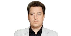 Александр Гончаров про садовые работы июля и новинки Husqvarna