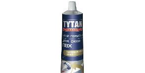 TYTAN Professional выпускает клеи для новичков и профи