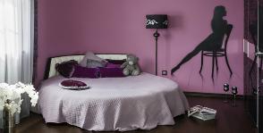 Свет у кровати: 6 идей и 29 вдохновляющих примеров