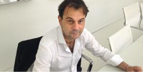 Марко Саббатини о дизайнерских светильниках Artemide