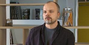 Пётр Костёлов: будущее за маленькими квартирами с грамотной планировкой