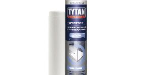 Герметики TYTAN теперь в удобных мини-картриджах