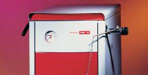 Системы отопления на основе твердого топлива: достоинства и недостатки