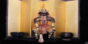 Oriental Home достойный «махараджей»: выставка в МДХ
