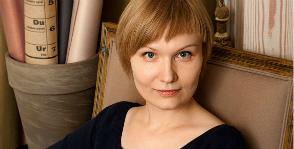 Ирина Крашенинникова о дорогих интерерах  в эпоху кризиса