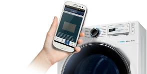 4 модели техники, управляемой со смартфона
