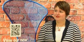 Юлия Прыгункова: ИКЕА раскрывает карты