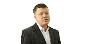 Сергей Рычков о дизайнерских обоях