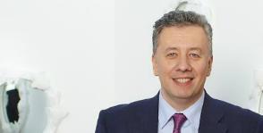 Кирилл Яновский о расписных раковинах Kohler и цветных ваннах Jacob Delafon