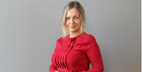 Милла Резанова о постерах и рисунках в интерьере