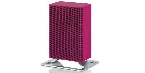 Stadler Form добавляет теплу красок