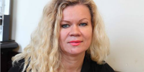 Елена Тимченко о тонкостях взаимоотношений с заказчиком