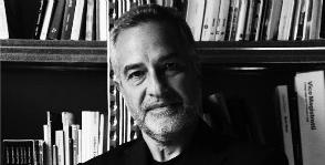 Марко Романелли: «Дизайнеры должны рассказывать истории»