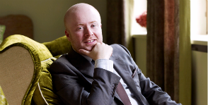 Кирилл Истомин: «Интерьер с обложки не всегда комфортен для жизни»
