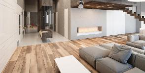 Дизайн маленькой квартиры: как подобрать свет и отделку