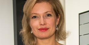 Ирина Калинина об инновационной бытовой технике