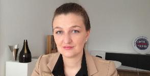 Кира Озани о французском дизайне