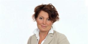 Татьяна Смирнова об эклектике и стиле фьюжн в интерьере