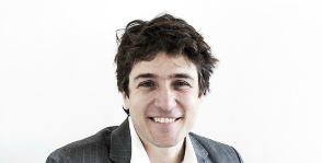 Николас Терцани о дизайне и технологиях в световой отрасли