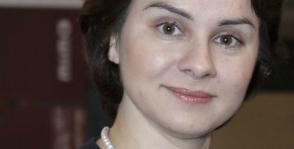 Марина Сидорина о трансформациях в ванной