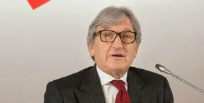 Роберто Снайдеро об i Saloni 2015