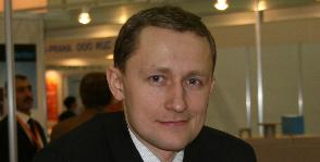 Вадим Смирнов об отоплении для загородного дома
