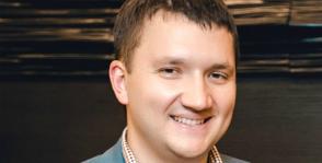 Иван Яковлев о том, как не ошибиться в выборе светильника