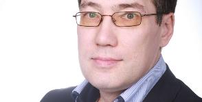 Сергей Белов о выборе вентиляционного оборудования