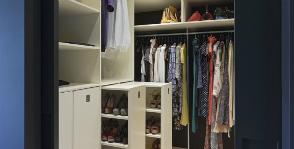 Lumi обновляет гардероб