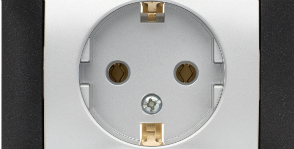 Schneider Electric обновляет серию Glossa