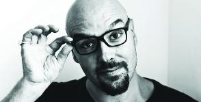 Лука Никетто о спросе на молодой дизайн и природе трендов