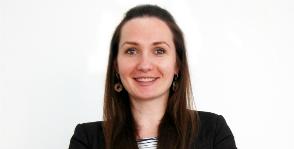Полина Игнатьева о печатающих устройствах и трендах в мире офисной техники