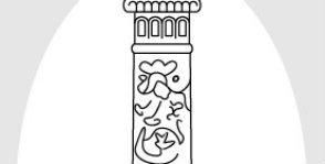 Пилястра