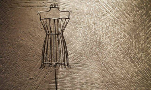штукатурка декоративная мраморная фото