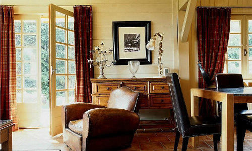 Мебель для гостиной гостиная в стиле