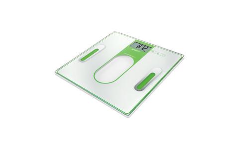 весы для диетологов